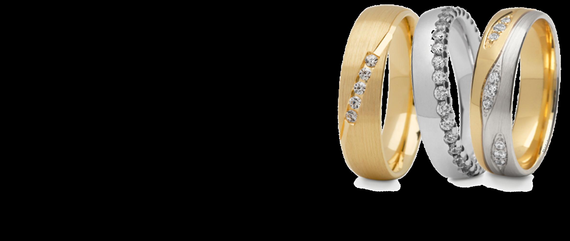 fc9eef055f2dc9 Biżuteria złota i srebrna: łańcuszki, obrączki ślubne, pierścionki ...